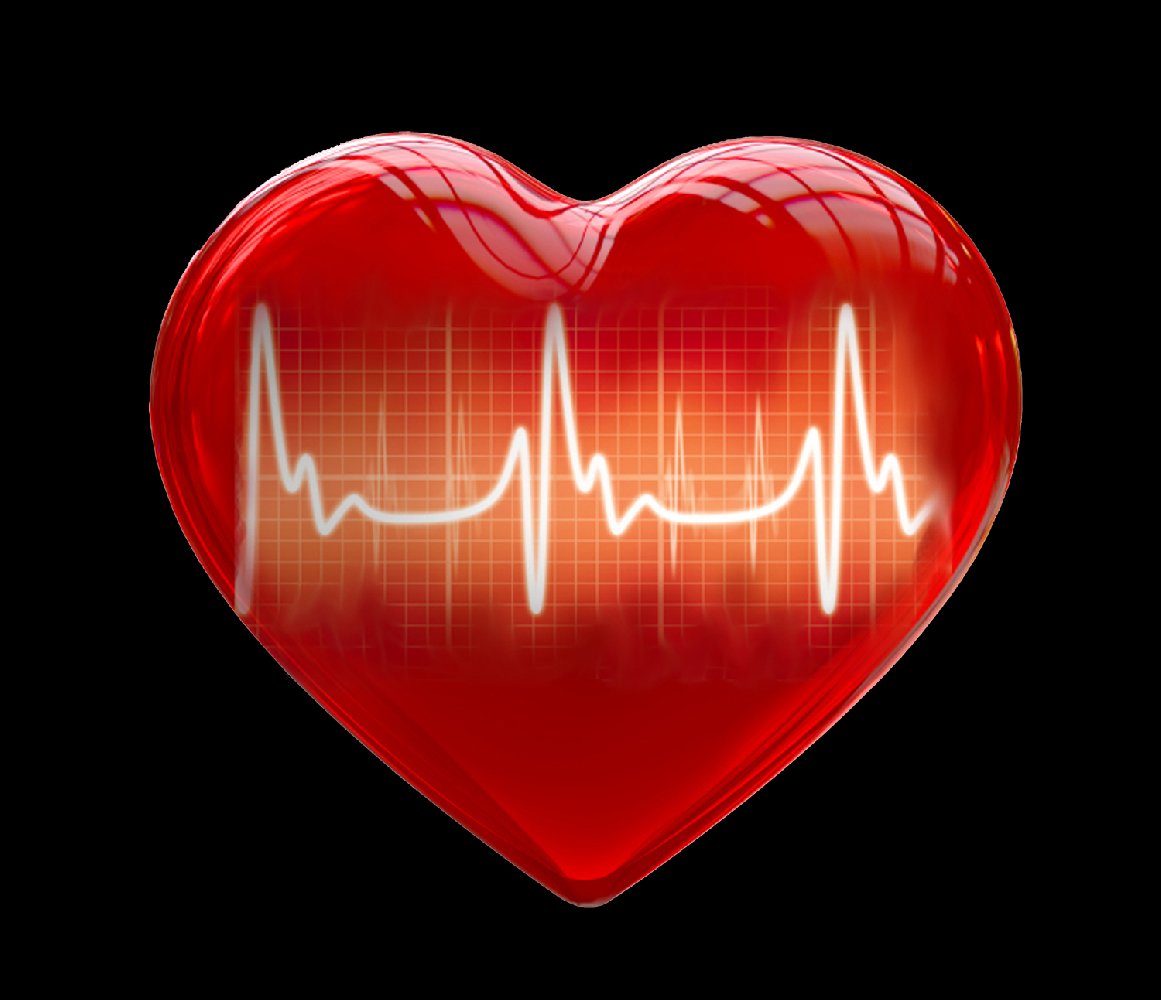 the health of your heart Your doctor or a local health clinic can evaluate your heart's health along with other vitals in this video, ted feldman, md, describes the tests use.