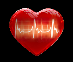 Love Your Heart – Take Steps to Reduce Heart Risks