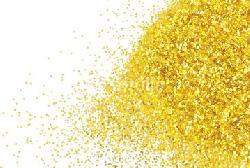 Phân Tử Vàng
