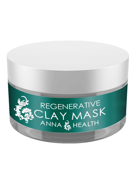 Skin Perfecting Treatment Mask