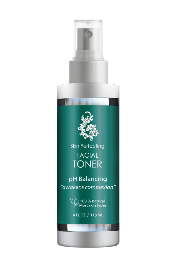 Skin Perfecting Neutralize Toner